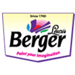 berger-paints