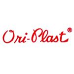 oriplast