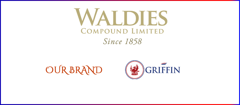 banner-website-waldies