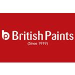 britishpaints